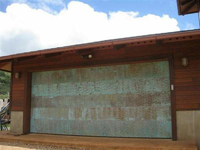 Precision Garage Door of San Luis Obispo